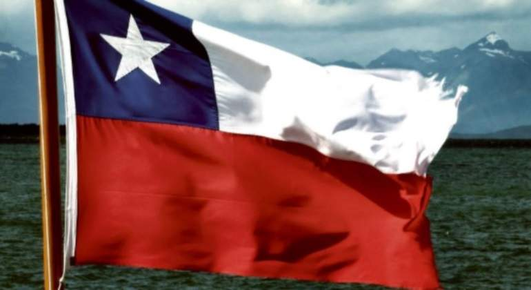 bandera-chile-rara-archivo-770x420.jpg