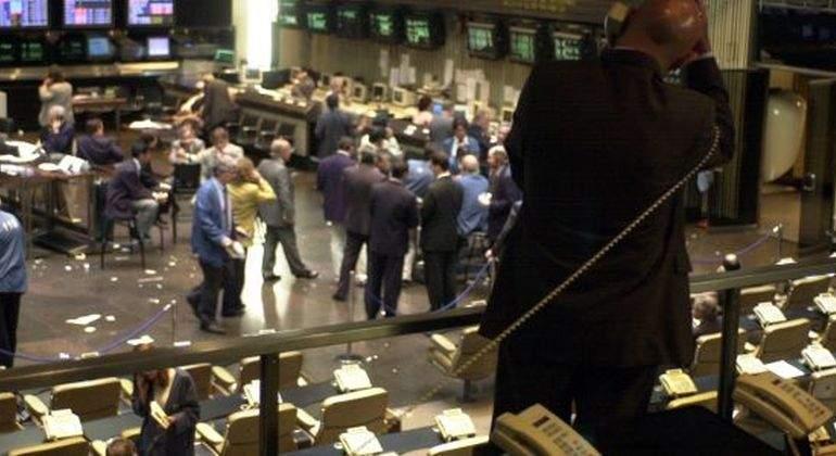 Bolsa-de-Comercio-de-Buenos-Aires-Reuters.jpg