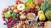La dieta que sube las defensas y previene enfermedades