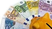 ¿Corre peligro el dinero en efectivo? Seis respuestas clave sobre las divisas digitales que vienen