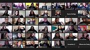 EY y Laboratoria presentan la segunda hackathon 100% virtual en el país