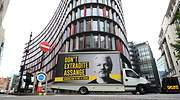 julian-assange-europa-press.jpg