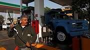 Gasolina-3-Reuters.jpg