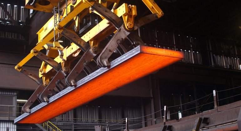 industria-metal-hierro-candente-770-arcelormittal.jpg