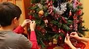 Minsa: Navidad debe celebrarse sin invitados para evitar contagios