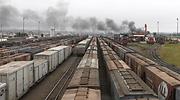 trenes-bioceanico-reuters.png