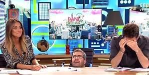 El polémico chiste de Flo que no gustará a Podemos