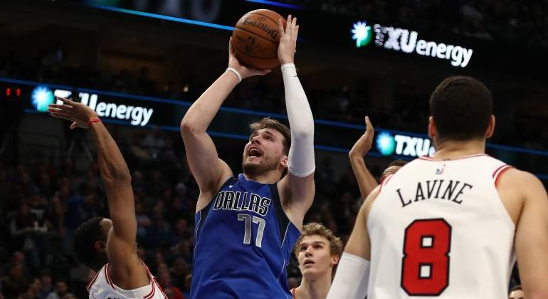doncic-mavs-bulls-2020-getty.jpg