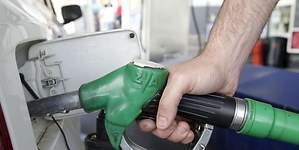 Diez consejos para reducir hasta un 30% el gasto en combustible