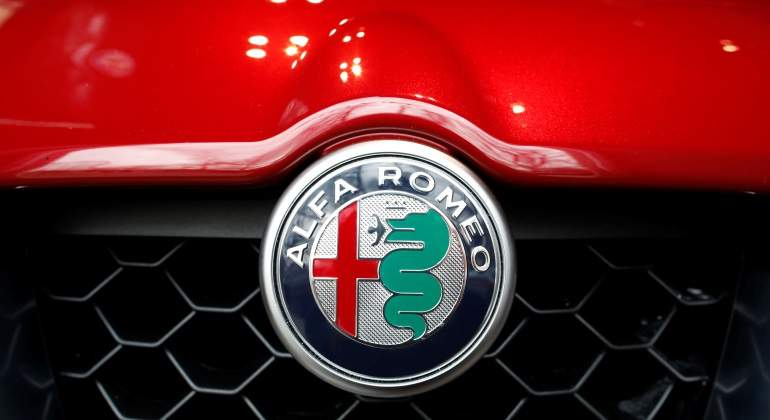 Alfa-Romeo-770-reuters.jpg