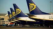 ryanair-alas-aviones-alamy.jpg