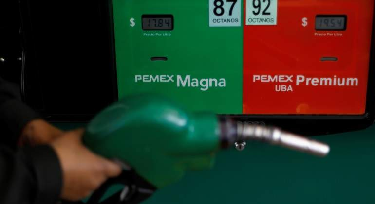 Pemex-combustible-reuters-770.jpg