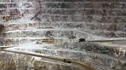 Mineria-argentina-Reuters.jpg