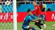 mundial-2018-aspas-gol-marruecos-reuters.jpg