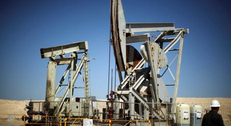 materias-petroleo-martilla.jpg