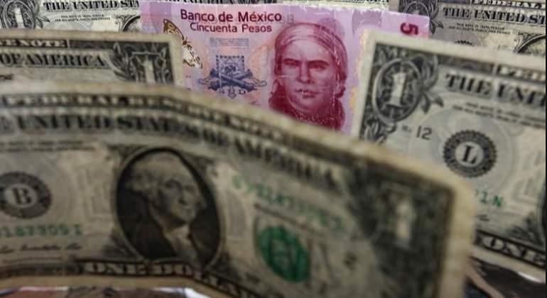 economia-emergente-mexico-peso-dolar.jpg