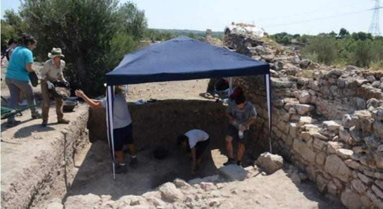 monedas-visigodas-riba-roja-hallazgo-arqueologico.jpg
