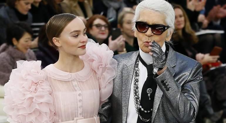 Karl-Lagerfeld-musas.jpg