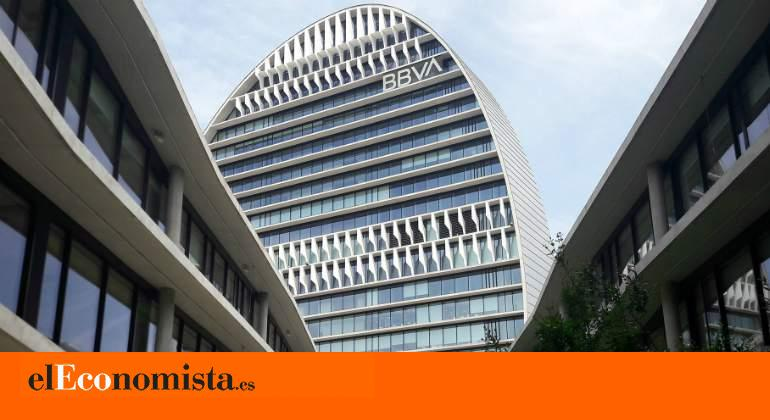 Corrochano ofreció a Villarejo utilizar BBVA México para sus espionajes