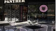 Restalia, la propietaria de 100 Montaditos, TGB, y Sureña lanza una nueva cadena: Panther Sandwich