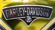 Harley-Davidson-insignia-Dreamstime.jpg