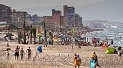 alicante-playa-turistas.jpg