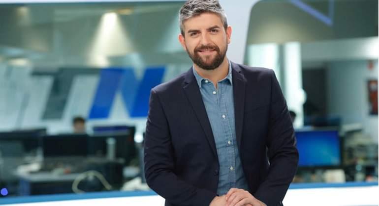 diario-noche-telemadrid.jpg