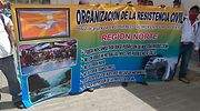 Coronavirus-Chiapas.jpg