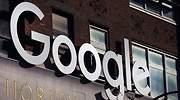 Alphabet (Google) sorprende con un incremento de sus beneficios del 60% en el tercer trimestre