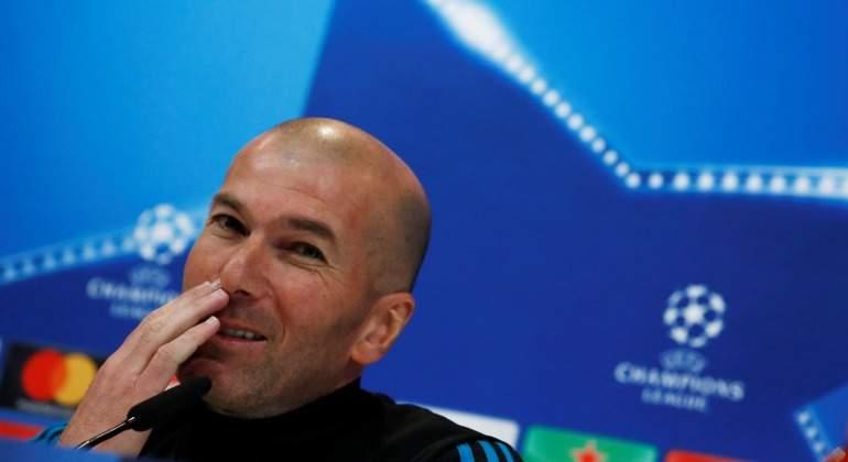Zidane-sonrisa-RP-Champions-2018-Reuters.jpg