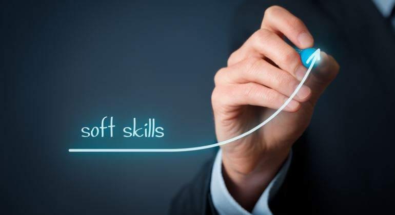 Cinco habilidades secundarias muy valoradas por las startups para ...