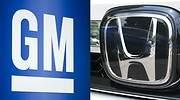 GM-Honda-logos.jpg