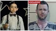 alfalfa-actor-detenido.jpg