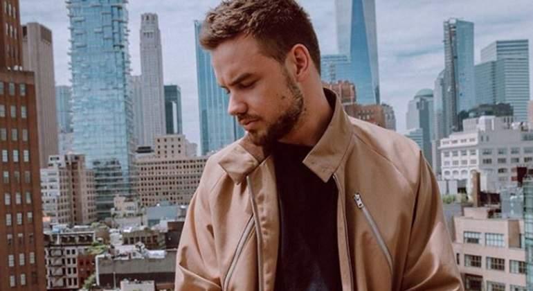 Liam-Payne-ig-770.jpg