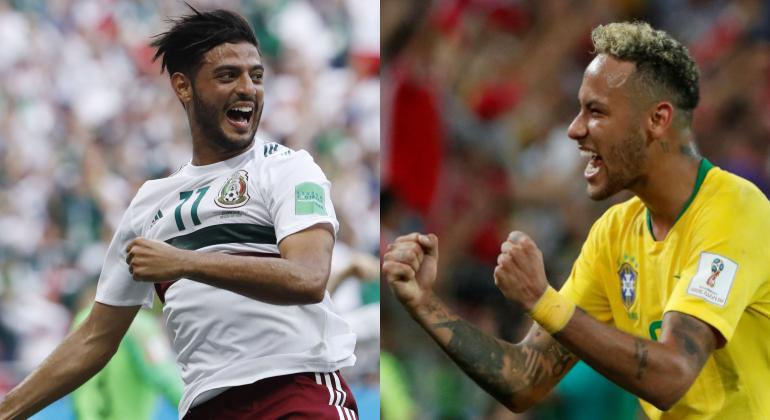 Vela-Neymar-reuters.png