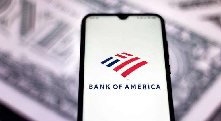 bank-of-america-logo-pantalla-movil-getty-770x420.jpg