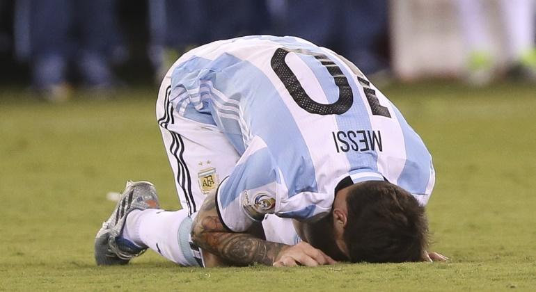Messi-Lamento-Copa-America-2016-efe.jpg