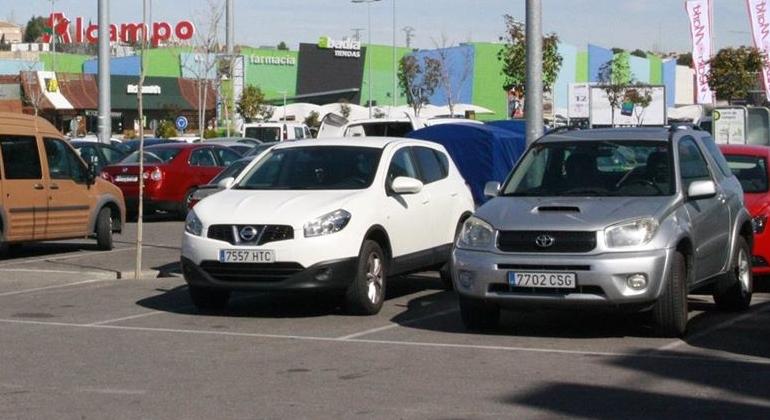 aparcamiento.jpg
