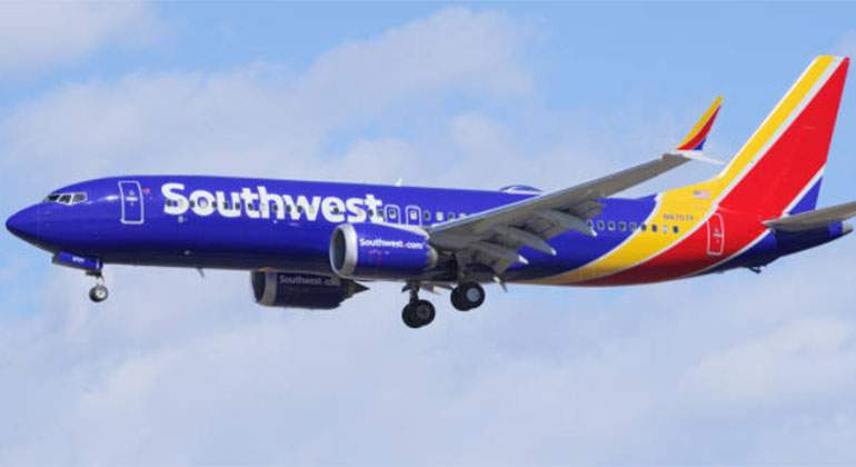 southwest-airlines-reuters.jpg