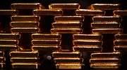 BlackRock da la puntilla al oro como cobertura para la renta variable