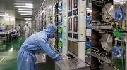 chips-china-fabrica-reuters.jpg