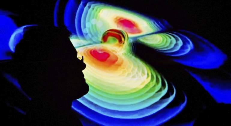 representacion-ondas-gravitacionales-efe.jpg