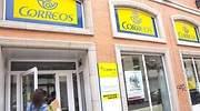 La AIReF acusa a Correos de cobrar demasiado del Estado y propone reducir los días de reparto postal