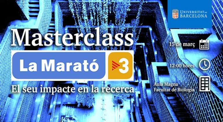 MASTERCLASS-LA-MARATo-TV3--UNIVERSITAT-DE-BARCELONA-11111111111111.jpg