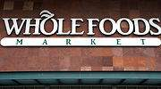 whole-foods-amazon.jpg
