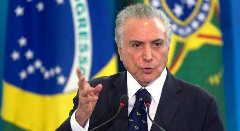 temer-brasil-efe.jpg
