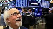 ¡Que viene el lobo de Wall Street!