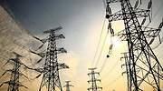 electricidad-CFE-notimex-770.jpg