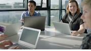 ERP 360: La herramienta de gestión integral del negocio