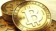 Criptomonedas en la Renta 2020-2021: así debes declarar tus bitcoins, ethers, dogecoins...